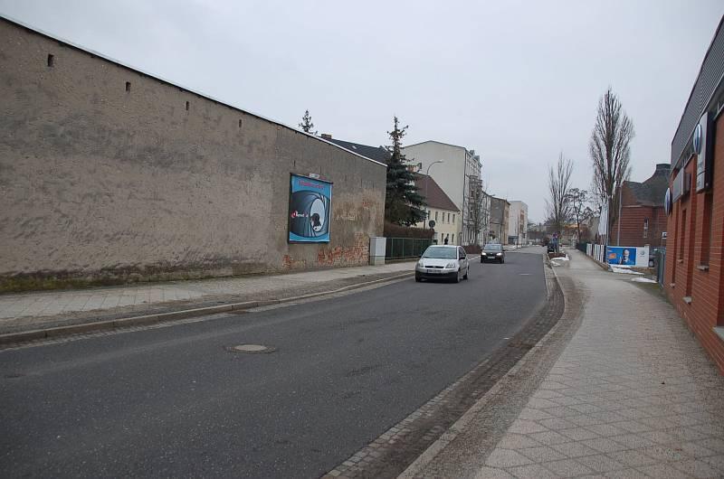 seite kostenlos Erlangen