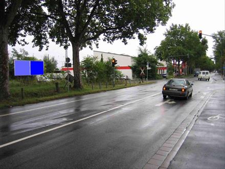 Wiesbadener Landstr/Albertstr gg, 65203, Mainz-Amönenburg