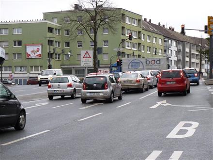 Brändströmstr. 21 Si. Heckinghauser, 42289, Stadtmitte