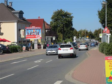 Neuhäuser Str. 20, 38448, Vorsfelde